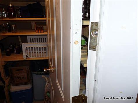 construire une chambre froide construire des casiers bacs à légumes pour chambre froide
