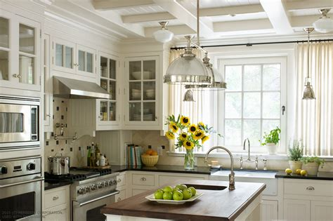 Style Setting Ceilings by Style Setting Ceiling Ideas For Your Home Better Homes