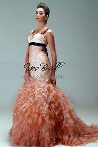 bridal warehouse prom louisville ky mini bridal With wedding dresses in louisville ky