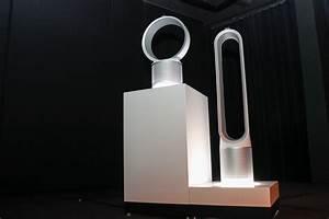 Dyson Cool Link : fans on with the dyson pure cool link purifier fan ~ Eleganceandgraceweddings.com Haus und Dekorationen