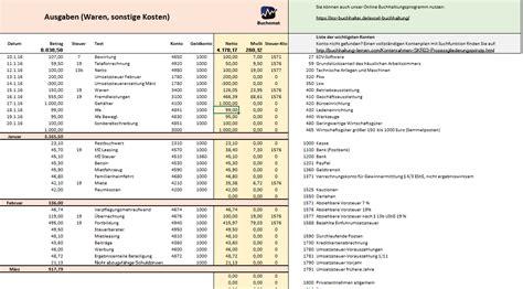 einnahmenueberschussrechnung freiberufler formular