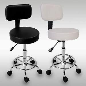 tabouret bureau ergonomique tabouret ergonomique chaise salon bureau avec
