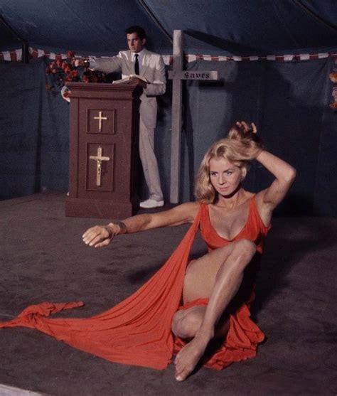 salome jens angel 1984 1961 hamilton woman emmanuelle stars star trek been babies chosen god sci fi movie iv sick