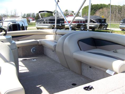 Lowe Boats Phone Number by Lowe Sd224 2016 For Sale For 37 995 Boats From Usa