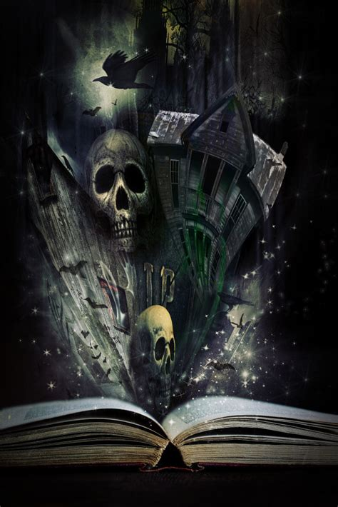 Best Halloween Books To Read 21 day countdown to halloween ten scary books for