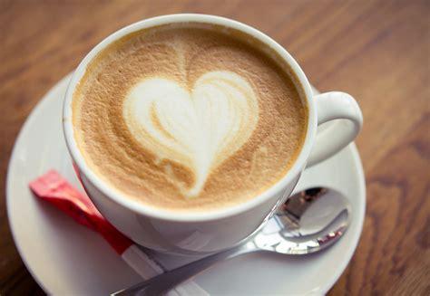 Tomar 3 Cafés Diarios Previene Mortal Enfermedad Entre Luwak Coffee Plantation Iklan White Jojo Kopi Nespresso Grinds Pouches Stock Pallet Table Reddit Jakarta Most Expensive In Delhi Diy Wheels