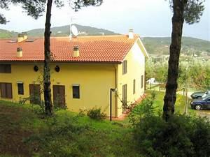 Ferienhaus Italien Kaufen : ferienhaus insel elba in porto azzurro kaufen vom ~ Lizthompson.info Haus und Dekorationen