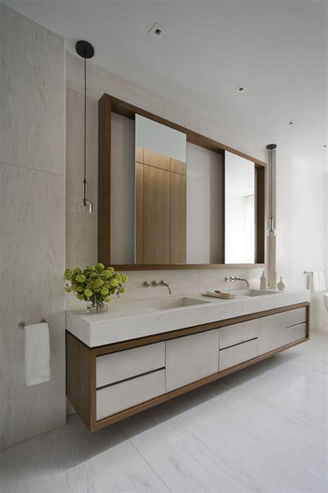 Contemporary Bathroom Cabinet by Modern Medicine Cabinets Bathroom Modern With Bath
