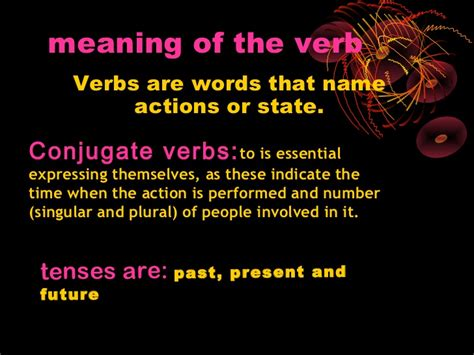 Verb Scow Meaning by Meaning Of The Verb
