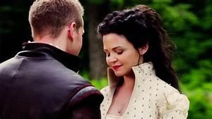 Snow & Charming - Snow White & Charming Photo (32621782 ...