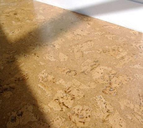 cork flooring vancouver cork flooring langley cork flooring vancouver richmond surrey