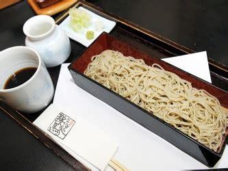 uoko japanese cuisine menu experience suginami