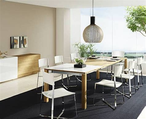 over dining table lighting chandeliers ravishing modern pendant lighting dining