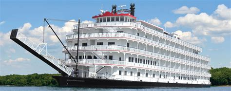 Mississippi Paddle Boat Cruises by Mississippi River Steamboat Cruises Mississippi River