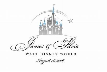 Castle Disney Cinderella Magic Kingdom Clipart Clip