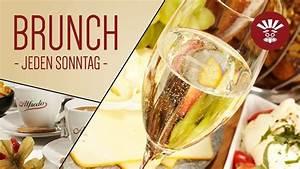 Schwerin Verkaufsoffener Sonntag : party jeden sonntag brunch im bolero schwerin bolero in schwerin ~ Watch28wear.com Haus und Dekorationen