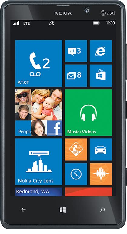 nokia lumia 820 at t full specifications and price details gadgetian