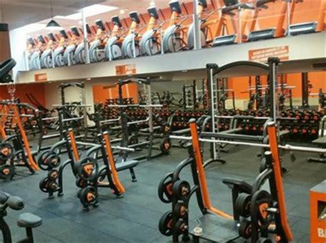 basic fit salle de sport lille rue nationale