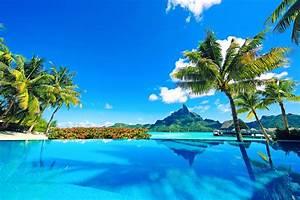 Was Ist Ein Infinity Pool : die 15 sch nsten infinity pools der welt urlaubsguru ~ Markanthonyermac.com Haus und Dekorationen