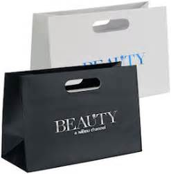 wedding favors cheap wholesale boutique shopping bags custom gift bags cheap