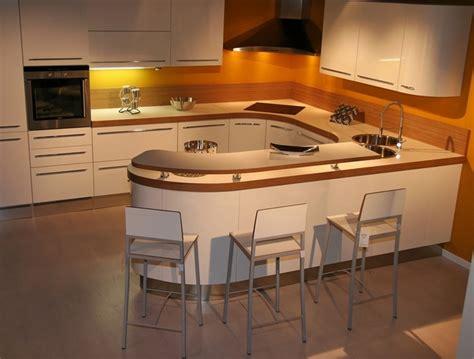 lumiere sous meuble haut cuisine eclairage sous meuble haut cuisine affordable meuble de cuisine sousvier blanc portes h x l