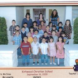 preschool downey ca around the world childrens center in d 625   ls