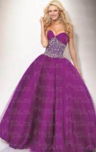 empire ball gown sweetheart backless floor length organza