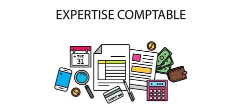 Cabinet Expertise Comptable Lille by Cabinet Expertise Comptable Lille Cheap Lille Se Prpare J