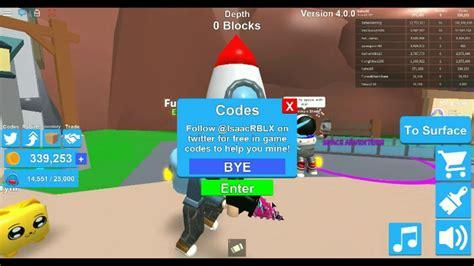 vacuum simulator wiki codes strucidcodescom