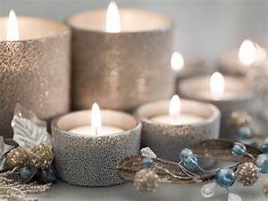 Wallpaper, Candles, Wallpapers