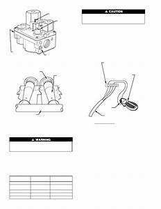 Carrier Weathermaker 8000 58wav Owner U0026 39 S Manual