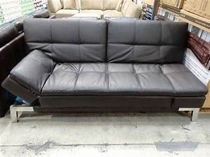 sofa bed costco costco furniture sofa bed design the With convertible sofa bed costco