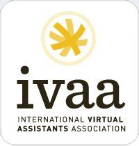 Ivaa  Official Site Of The International Virtual. Nursing Schools In Dallas Fort Worth. How To Treat Infant Acne Duct Cleaning Austin. How To Build A Website For A Small Business. Executive Education Wharton Sleep For Life. Exercise With Treadmill Engagement Ring Royal. Esthetician Schools In Orange County. Trading Penny Stocks Online Red In Spanish. Citibank Loan Consolidation Obtain A Domain