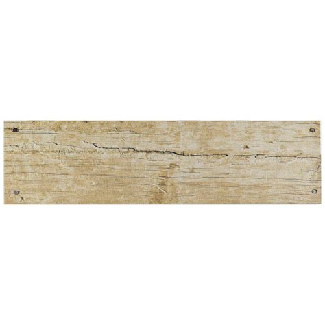 Gbi Tile And Madeira Oak by 100 Gbi Tile Madeira Oak 296 Best Trenton Ideas