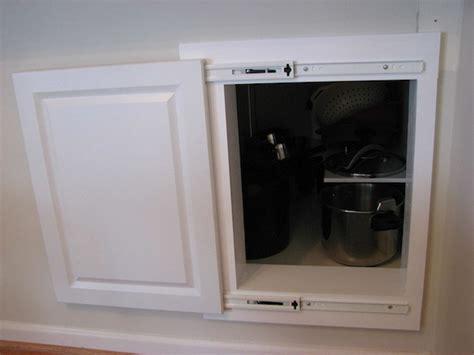 sliding cabinet doors cabinet sliding door hardware and track cabinet hardware