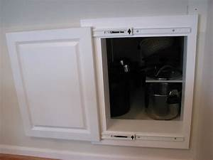 Cabinet Sliding Door Hardware And Track : Cabinet Hardware ...