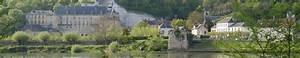 Espace Atypique Val D Oise : salles de s minaire et r union dans le val d 39 oise ~ Melissatoandfro.com Idées de Décoration