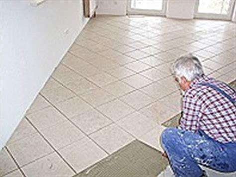 Diagonale Fliesenverlegung › Dieheimwerkerseitede