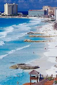 top 10 best places to visit in mexico page 4 travel