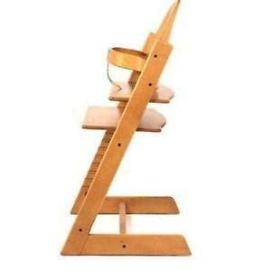 Trip Trap Hochstuhl by Stokke Tripp Trapp Baby High Chairs Feeding Ebay