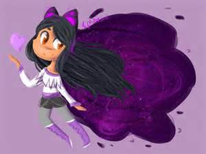 Aphmau Fan Art Cute