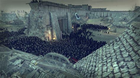 siege  castle black game  thrones  kingdoms