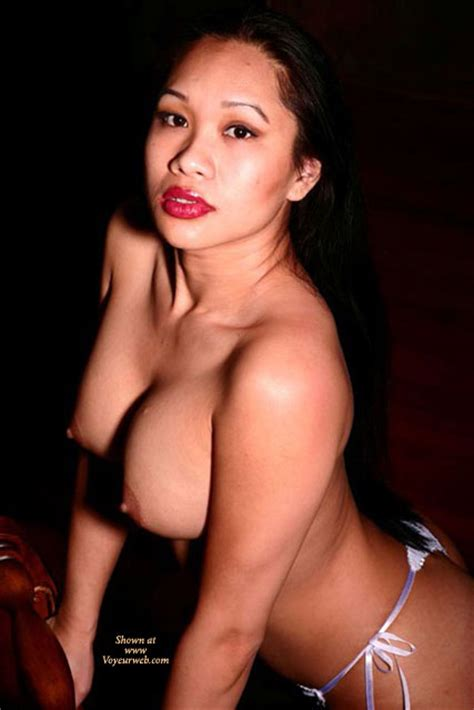Oriental Topless October Voyeur Web Hall Of Fame