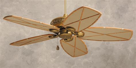 bahama ceiling fans fansunlimited bahama pineapple series