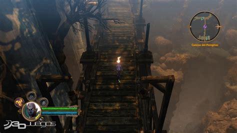 siege program free program dungeon siege iii