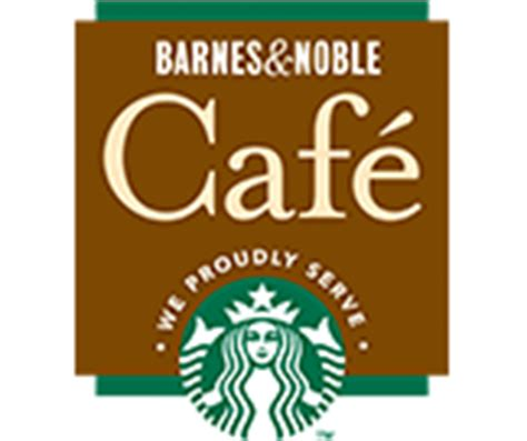 Barnes And Noble Cafe Hours by Dining Northern Virginia Community College