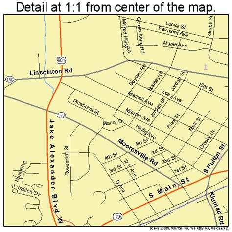 salisbury n c offender map salisbury nc pictures posters news and videos on your