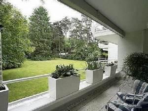 Wohnung Kaufen Bergisch Gladbach : immobilien zum kauf in bergisch gladbach ~ Eleganceandgraceweddings.com Haus und Dekorationen