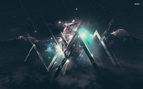 Hipster Backgrounds For Computer Galaxy Tumblr Triangle Background Other Hd Wallpaper