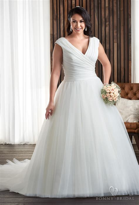 Bonny Bridal Wedding Dresses — Unforgettable Styles For. Modest Wedding Dresses In Southern California. Discount Black Wedding Dresses. Summer Wedding Guest Dress Styles. Champagne And Roses Wedding Dresses. Vintage Boho Wedding Dresses Melbourne. Modern Japanese Wedding Dresses. Sheath Wedding Dresses Petite. Wedding Dress With Removable Train